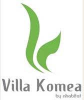 312157605_logo_komea_bali_villa