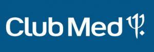 Club-Med-logo-1024x576