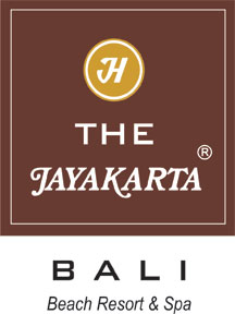 LOGO-THE-JAYAKARTA-BALI