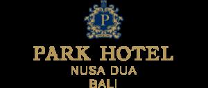 PARKHOTEL-67889