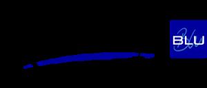 Radisson_Blu_logo