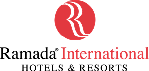 Ramada_International_Hotels__and__Resorts-logo-05E398FD8D-seeklogo.com