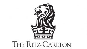 Ritz-Carlton-logo-and-wordmark-1024x768-copy-916x516