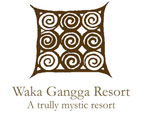 Wakagangga-Logo