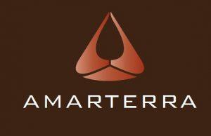 amarterra-new-logo