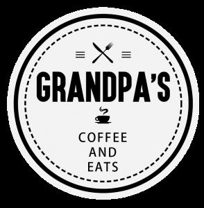 grandpas ubud