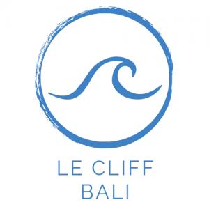 lecliff1