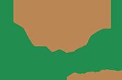 logo-De-Klumpu-Bali-New