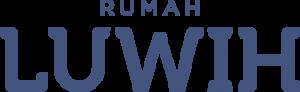 logo-rumah-luwih