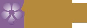 logo-web-tirta-Ayuspa