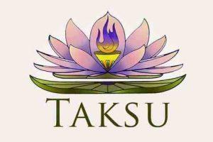 logo_taksu