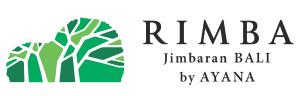 rimba-jimbaran-bali-by-ayana-logo-vector