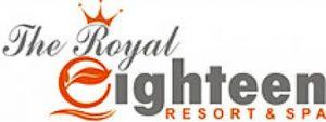 royal eightbteen