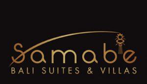 samabe-logo