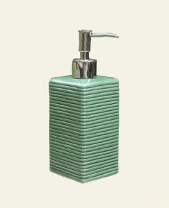 Bottle Dispenser