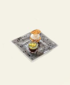 Plate-Square