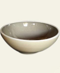 Bowls-Pasta