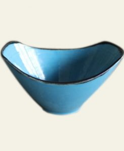 Bowls-Serving